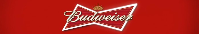 Милая реклама пива