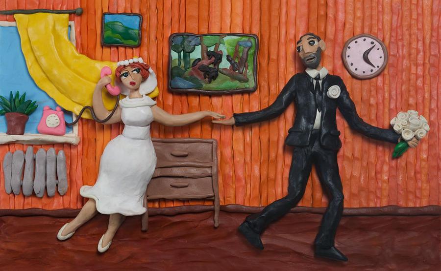 Порно галереи нудисты 5 фотография