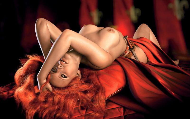 eroticheskaya-igri-seksualnie-devushki
