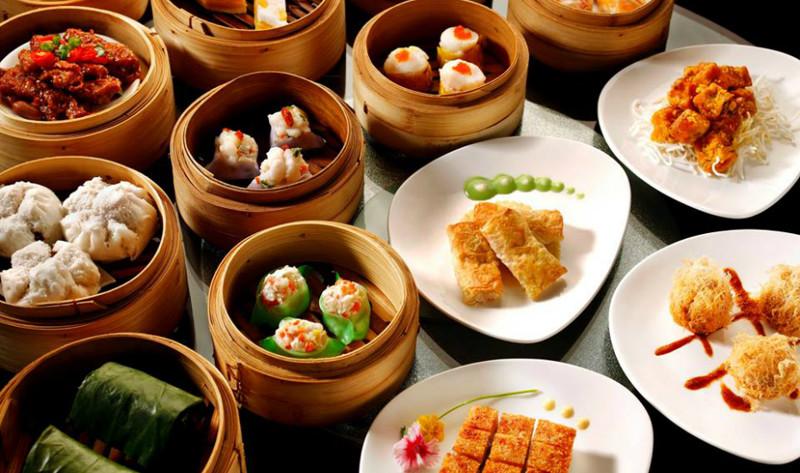 10 китайских продуктов, которые лучше не есть